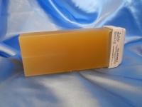 Віск касетний медовий
