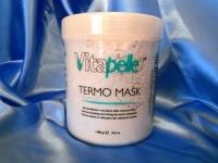 Термо-активна маска